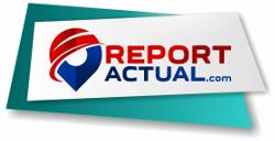 Report Actual